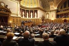 Ma semaine parlementaire du 19 janvier 2015