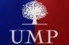 Nomination au poste de secrétaire nationale de l'UMP en charge de l'environnement et des transports