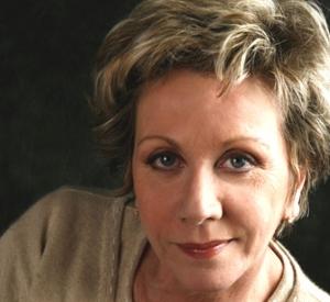 Audition préparatoire avec Françoise Laborde – journaliste et ancien membre du CSA