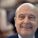 Primaire UMP : Juppé battrait Sarkozy selon Le Parisien