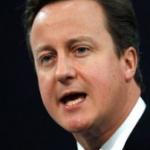 La place du Royaume-Uni dans l'Union européenne ou la singularité d'une île