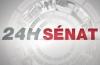 Interview sur 24h Sénat