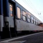 Rapport DURON : deux lignes menacées pour Strasbourg