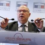 Nomination de François BROTTES : quand les réseaux politiques mènent au réseau électrique