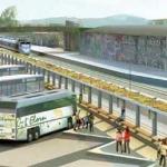 Libéralisation des transports par autocar : il faut lancer le «grand chantier des gares routières»