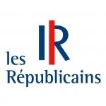 Politique d'immigration : ma contribution au débat