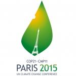 COP21 : l'autre défi.
