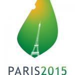 COP 21 – Les propositions de la Commission des Affaires Européennes