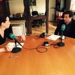 Interview sur Radio Judaïca : Brexit or not Brexit ?