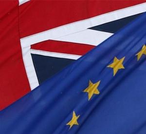 Actualités européennes n° 50 : Brexit ?