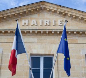 PLF 2018 – Impact de la réforme de la taxe d'habitation sur les communes du Bas-Rhin