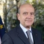 Primaire UMP 2016: Je fais le choix de soutenir Alain Juppé