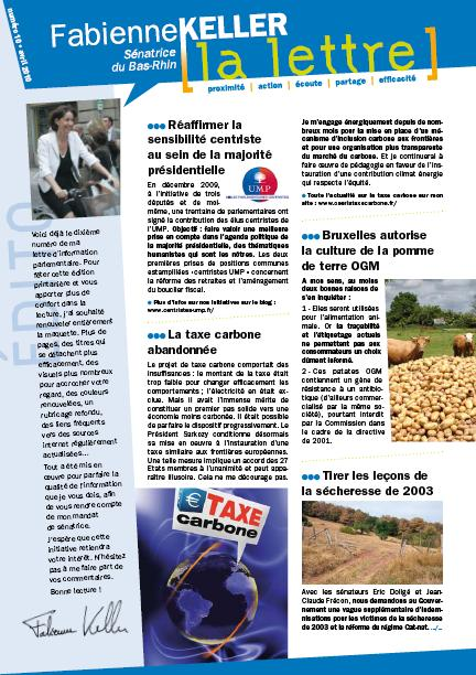 newsletter-10