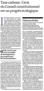tribune_fk_leMonde_100101