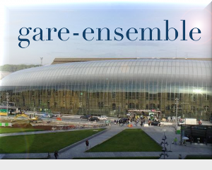 gare ensemble 300x240