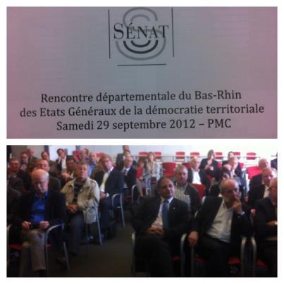 Fabienne keller blog archive rencontre d partementale - Chambre departementale des notaires 29 ...