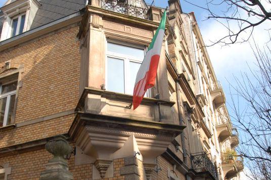 Institut Italien
