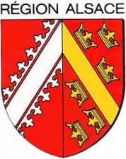 Région Alsace