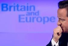BritainandEuropegetty (1)_0