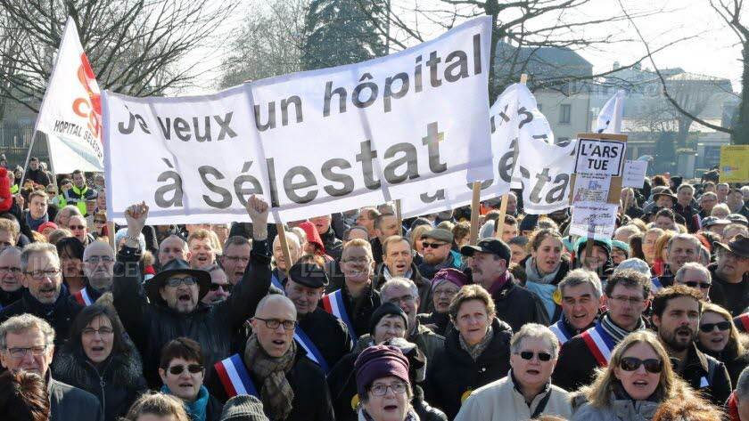 hopital-de-selestat-aucune-reponse-des-pouvoirs-publics-1457283649