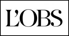 LOBS 2