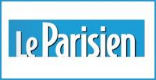 PARISIEN 2