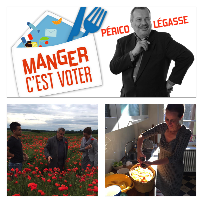 CollageMangerCestVoter_Blog