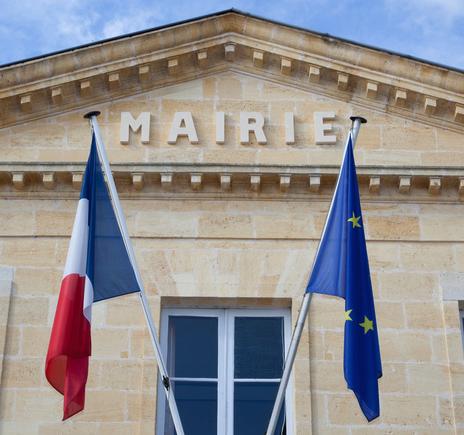 mairie (1)